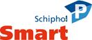 Parkerenvliegveldshiphol.nl