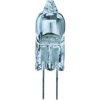 Top kwaliteit halogeenlamp vind je bij Lamp Direct!