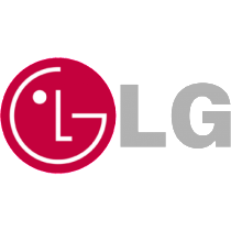 lg-logo-210x210