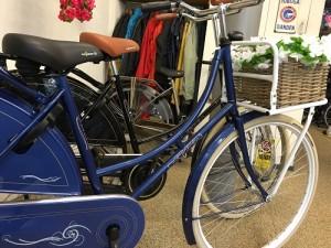 Vindt uw ideale fiets bij fietsenzaak Veldhovenind