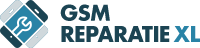 gsmreparatiexl-logo (1)