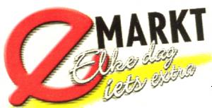 supermarkt Utrecht