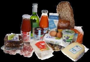 Online boodschappen vind u bij supermarkt-utrecht.nl