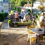 Tip: lekker eten Nijmegen
