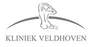 Borstvergroting bij Kliniek Veldhoven