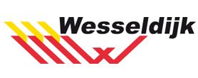 Je heftruckcertificaat haal je makkelijk en snel bij Verkeersschool Wesseldijk.