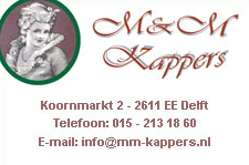 mm-kappers