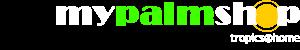bekijk www.mypalmshop.nl