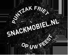Lekker eten dankzij Snackmobiel.nl