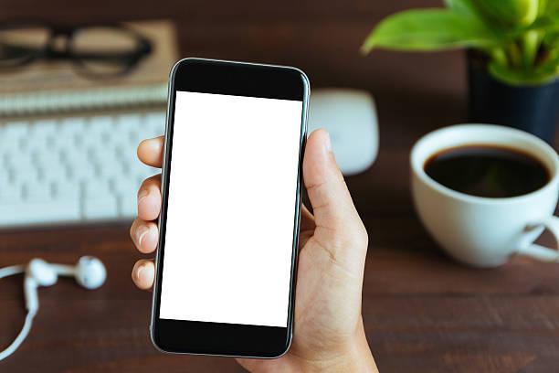 Zeer goede en voordelige iPhone reparatie Delft