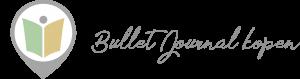 bullet journal pennen